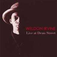 Live At Dean Street