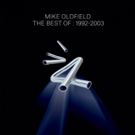 Best Of 1992-2003