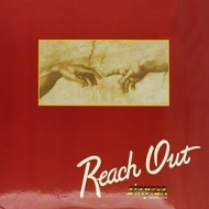 Reach Out / Togther As One / Sweet Bros.Interview