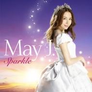 Sparkle (+DVD)