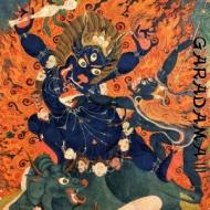 GARADAMA III