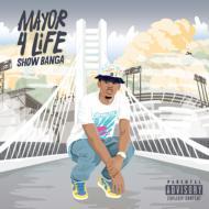 Showy 4 Mayor