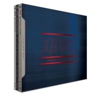 "SHINHWA XII ""WE"" PRODUCTION DVD 【日本仕様】 (2DVD+フォトブック+フォトカード)"