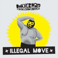Illegal Move