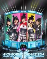 ももいろクリスマス2014 さいたまスーパーアリーナ大会 ~Shining Snow Story~Day1 / Day2 LIVE Blu-ray BOX【初回限定版】