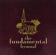 Fundamental Hymnal