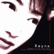 Renya Sings In L.a.For You