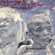 1集: Brown Eyes