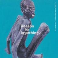 2集: Reason 4 Breathing