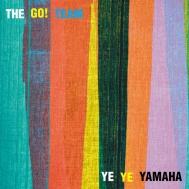 Ye Ye Yamaha / Til We Do It Together