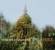 London Overgrown