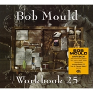 Workbook (25th Anniversary Edition)