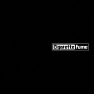 Cigarette Fume