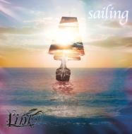 sailing (TYPE A)