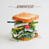 JUNKHOOD