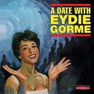Date With Eydie Gorme