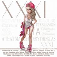 XXXL MIXXX !! mixxxed by FILLMORE