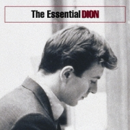 Essential Dion