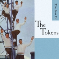 Best Of The Tokens