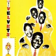All The Velvets' Recordings