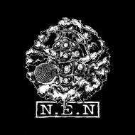N.E.N(仮)