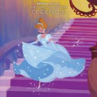Disney/Walt Disney Records Legacy Collection: Cinderella