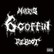 6COFFIN ReBoot