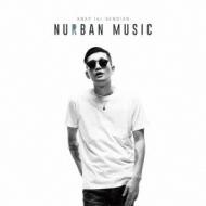 NURBAN MUSIC