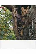 岩合光昭/ふるさとのねこ