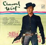 Channel West
