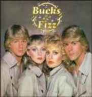 Bucks Fizz (Definitive Edition)