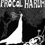 Procol Harum (2CD)(Deluxe Remastered & Expanded Edition)