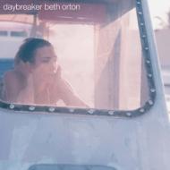 Daybreaker (180グラム重量盤)