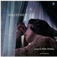 Solitude (180g)