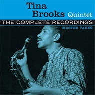 Complete Recordings: Master Takes (2CD)