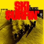 Ski Surfin'