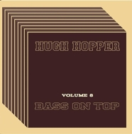 Bass On Top (Vol.8)