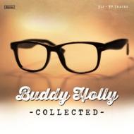 Collected (3枚組/180グラム重量盤レコード)