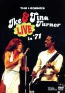 Live In 1971