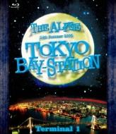 24th Summer 2005 TOKYO BAY-STATION Terminal 1