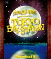 24th Summer 2005 TOKYO BAY-STATION Terminal 2
