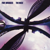 Five Bridges (���W���P�b�g)
