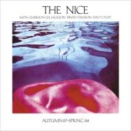 Autumn '68 -Spring '69 (紙ジャケット)