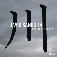 Time And The River (180グラム重量盤レコード)