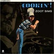 Cookin (180グラム重量盤)