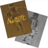 パンフレット/ ライブ・スペクタクル「NARUTO-ナルト-」