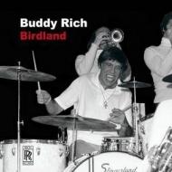 Birdland (アナログレコード)