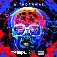 Withdrawal Ep
