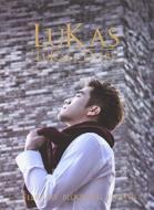 Vol.1: Lukas's Diary