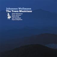 Town Musicians